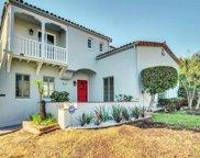 4912  Angeles Vista Blvd, View Park image