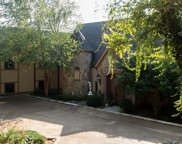 8948 Hickory Hill Lane, Knoxville image