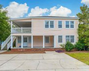 521 30th Ave. N, Myrtle Beach image