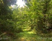 Lot 1 Asbury Chapel  Road, Huntersville image