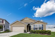2411 COLD STREAM LN, Green Cove Springs image