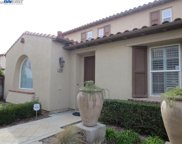 2745 Mountain Ash Ln, San Ramon image