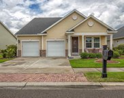 1536 Culbertson Ave., Myrtle Beach image