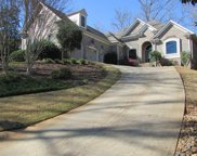 18 Wyndhaven Court, Simpsonville image