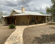 195 Eagle Pass Trail, Uvalde image