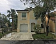 3850 Tree Tops Rd, Cooper City image