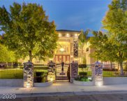 3580 Five Pennies Lane, Las Vegas image