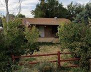 1135 S Patton Court, Denver image