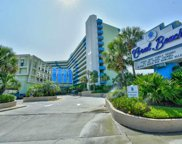 1105 S Ocean Blvd. Unit 134, Myrtle Beach image
