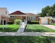8828 N Parkside Avenue, Morton Grove image