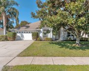 1368 S Wembley Circle, Port Orange image