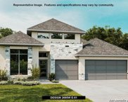 587 Orchard Way, New Braunfels image