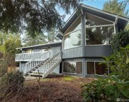 19609 4th Ave NW, Shoreline image