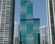 363 E Wacker Drive Unit #3404, Chicago image