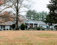 115 Beechlawn Dr, Franklin image