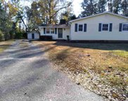 1215 Park Hill Dr., Conway image