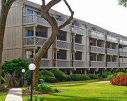 204 Maison Dr. Unit N103, Myrtle Beach image