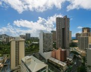 469 Ena Roads Unit 2111, Oahu image