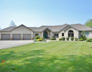 12883 N Camelot Trail, Milford image