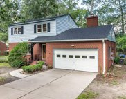 300 Woodford Drive, South Chesapeake image