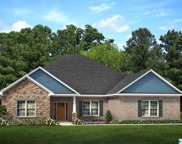 212 Brier Estate Drive, Meridianville image