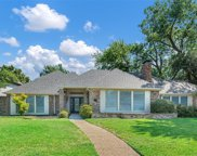 4415 Quail Hollow Road, Dallas image