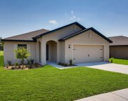 77322 MOSSWOOD DR, Yulee image