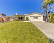 1410     Loring St, Pacific Beach/Mission Beach image