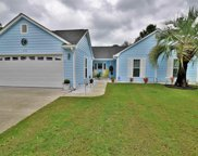 402 Snowy Egret Dr., Murrells Inlet image