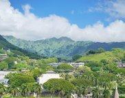 1635 Dole Street Unit 1101, Honolulu image
