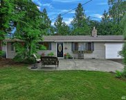 14621 244th Dr SE, Monroe image