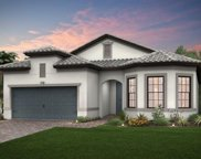 19164 Aqua Shore DR, Fort Myers image