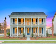 1852 Halle Road, Johns Island image