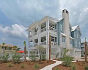 98 Sandy Shores Court, Inlet Beach image