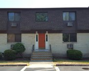 1203 Cherry Hill  Drive, Poughkeepsie Town image