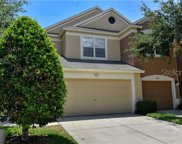 5015 Barnstead Drive, Riverview image