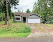 21736 183rd Ave SE, Yelm image