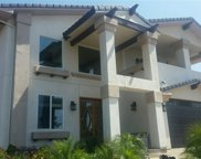 10422 Loma Rancho Dr, Spring Valley image