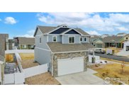 3201 Palermo Ave, Evans image