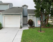 100 Northshore Circle, Casselberry image
