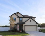 4748 Lindever Lane, Palmetto image