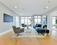 520-526 Dorchester Avenue Unit 2, Boston, Massachusetts image
