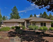 3244 NW Melville, Bend, OR image