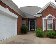 128 Spring Valley Court, Columbia image