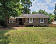 4517 Westridge  Drive, Charlotte image