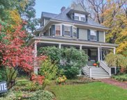 35 Meriam St, Lexington, Massachusetts image