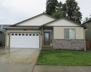 8323 54th Ct SE, Lacey image
