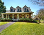 502 Valley Rd, Rydal image