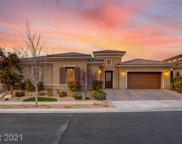 14 Pink Dogwood Drive, Las Vegas image