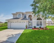 7909 Emperors Orchid Court, Kissimmee image